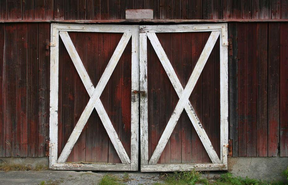Doorswoodbarn0026 Free Background Texture Wood Door