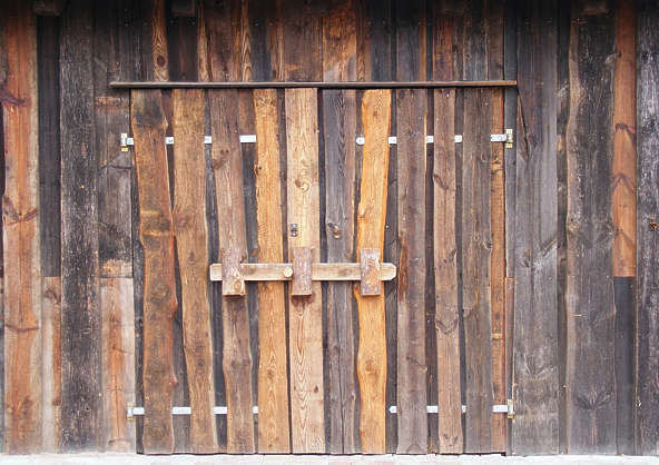 Doorswoodbarn0028 Free Background Texture Door Barn Wood Old