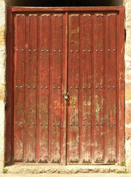 DoorsWoodBarn0020 Free Background Texture wood planks