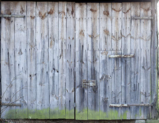 Doorswoodbarn0038 Free Background Texture Wood Door