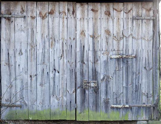 Doorswoodbarn0038 Free Background Texture Wood Door