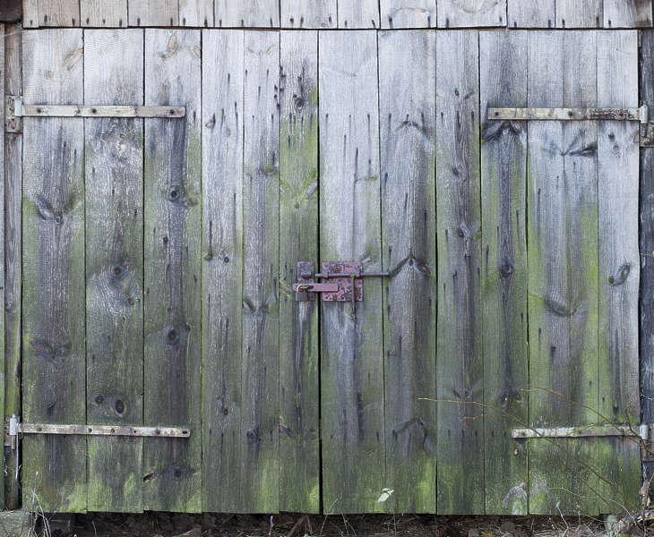doorswoodbarn0039 - free background texture