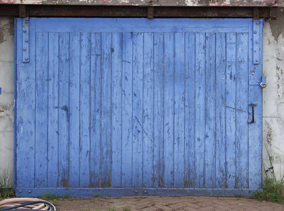 Doorswoodbarn0033 Free Background Texture Door Wood