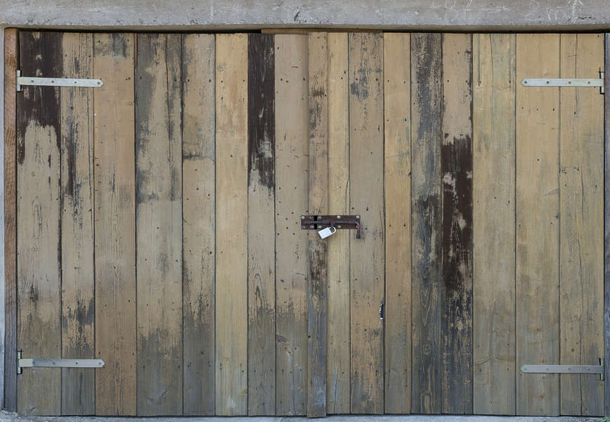 Doorswoodbarn0061 Free Background Texture Door Double
