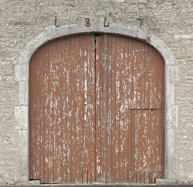 Doorswoodbig0084 Free Background Texture Door Double
