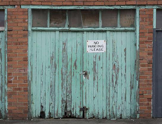 Doorswoodbig0109 Free Background Texture Door Double
