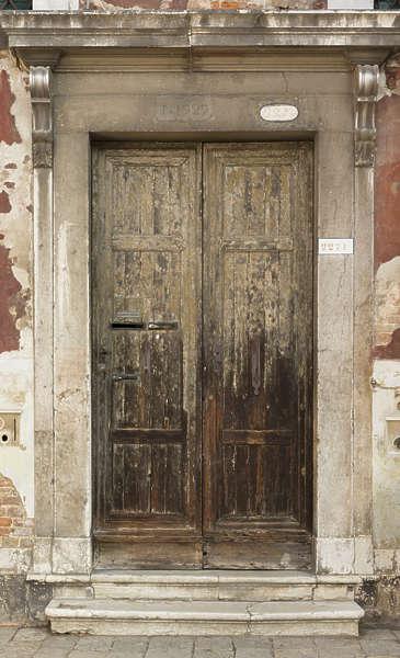 Doorswooddouble0455 Free Background Texture Venice