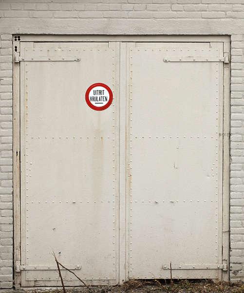 White Wood Door Texture doorswooddouble0109 - free background texture - door double wood