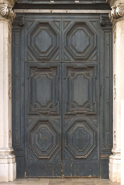 Doorsornate0429 Free Background Texture Door Big