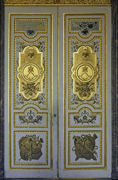Doorsornate0070 Free Background Texture Door Ornate