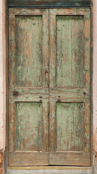 Doorswoodpanelled Free Background Texture Venice