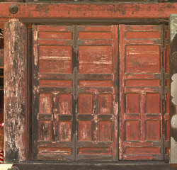 & Panelled Door Texture: Background Images u0026 Pictures