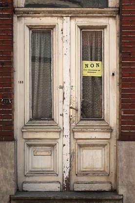 Doorswoodpanelled0111 Free Background Texture Door
