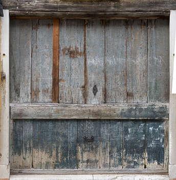 Spectacular Old Wooden Door Pictures For Wood Doors - Old Wooden ...