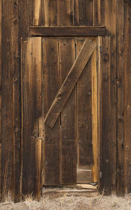 Doorswoodsingleold0233 Free Background Texture Usa