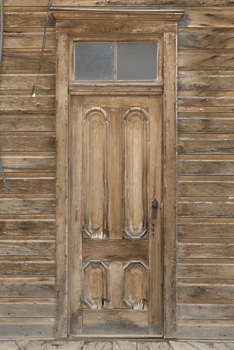 Wood Door Texture old wooden door texture: background images & pictures