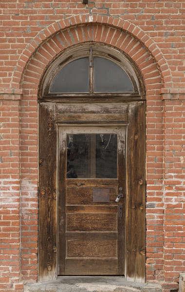 Doorswoodsingleold0244 Free Background Texture Usa