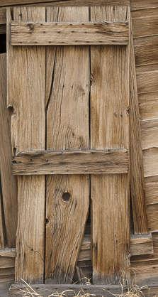 Amazing USA Bodie Ghosttown Ghost Town Old Western Goldrush Desert Arid Door Wooden  Makeshift Single Bodie_017
