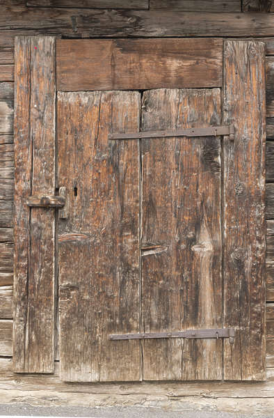 Doorswoodsingleold0246 Free Background Texture Door