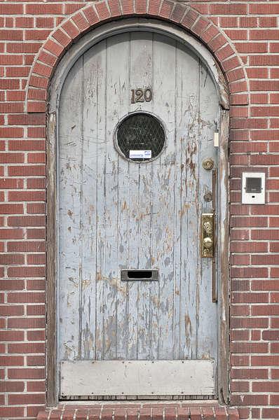 Doorswoodsingleold0120 Free Background Texture