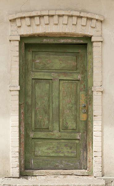 Doorswoodsingleold0154 Free Background Texture Door