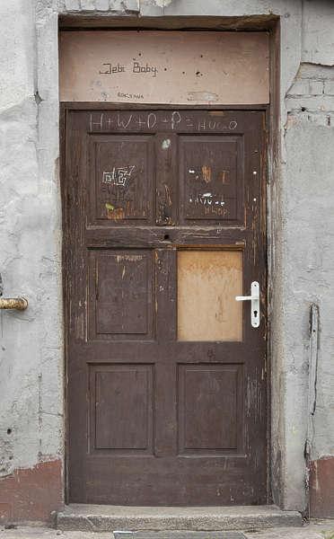 Doorswoodsingleold0183 Free Background Texture Door