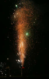 fireworks firework sparks flame particles particle nebula galaxy stars star spark sparks