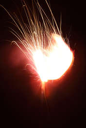 flame torch fireworks firework flame
