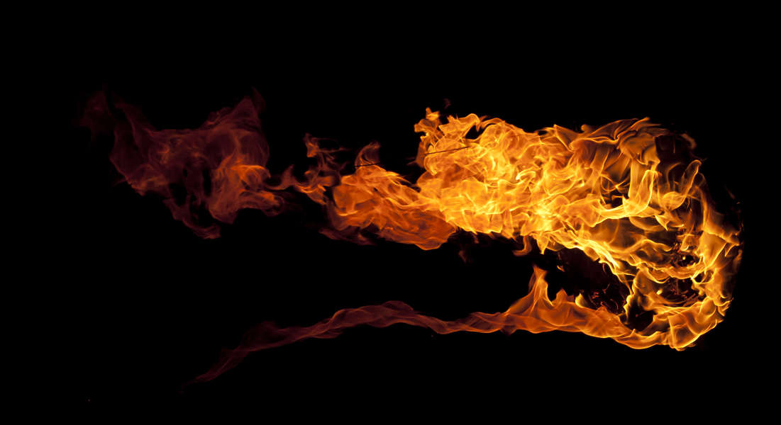 Flames0039 Free Background Texture fire flame flames