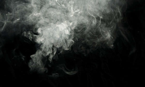 Smoke0317 Free Background Texture Smoke Dense Plume
