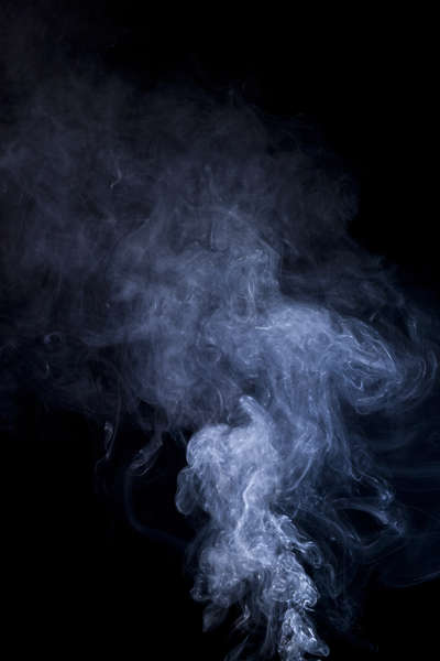 Smoke0333 Free Background Texture Smoke Plume Incense