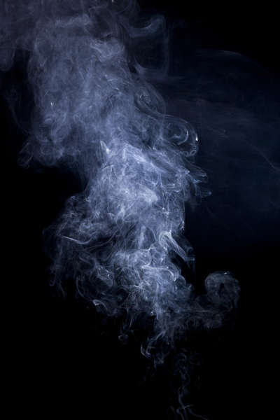 Smoke0339 Free Background Texture Smoke Plume Incense