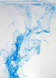 ink fluid smoky smokey smoke