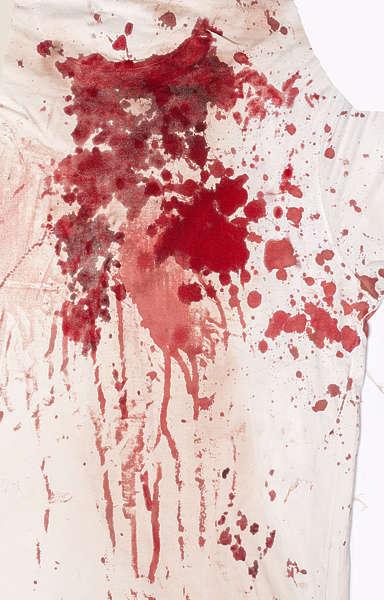 splatterfabric0024 - free background texture