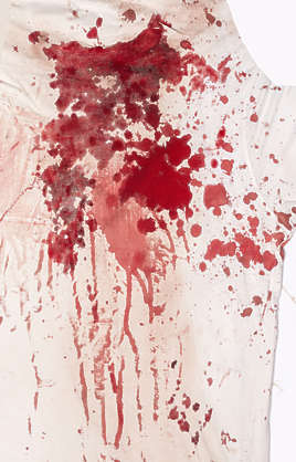 Splatterfabric0024 Free Background Texture Splatter