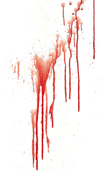 Splatterleaking0027 Free Background Texture Blood