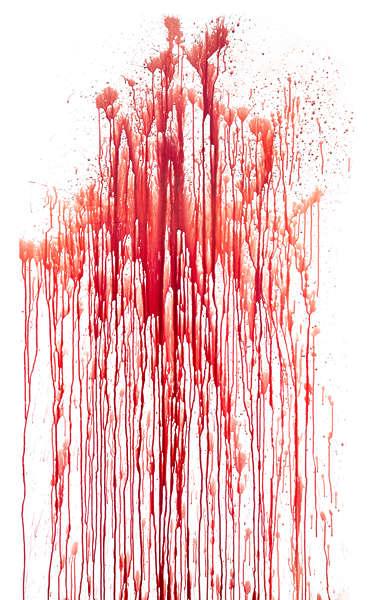 Splatterleaking0048 Free Background Texture Blood