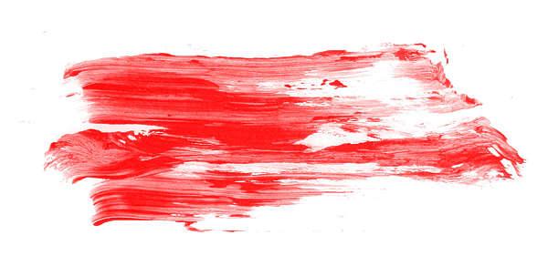 Splattersmearhorz0182 Free Background Texture Smear