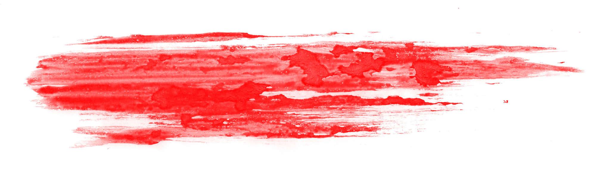 Splattersmearhorz0126 Free Background Texture Smear