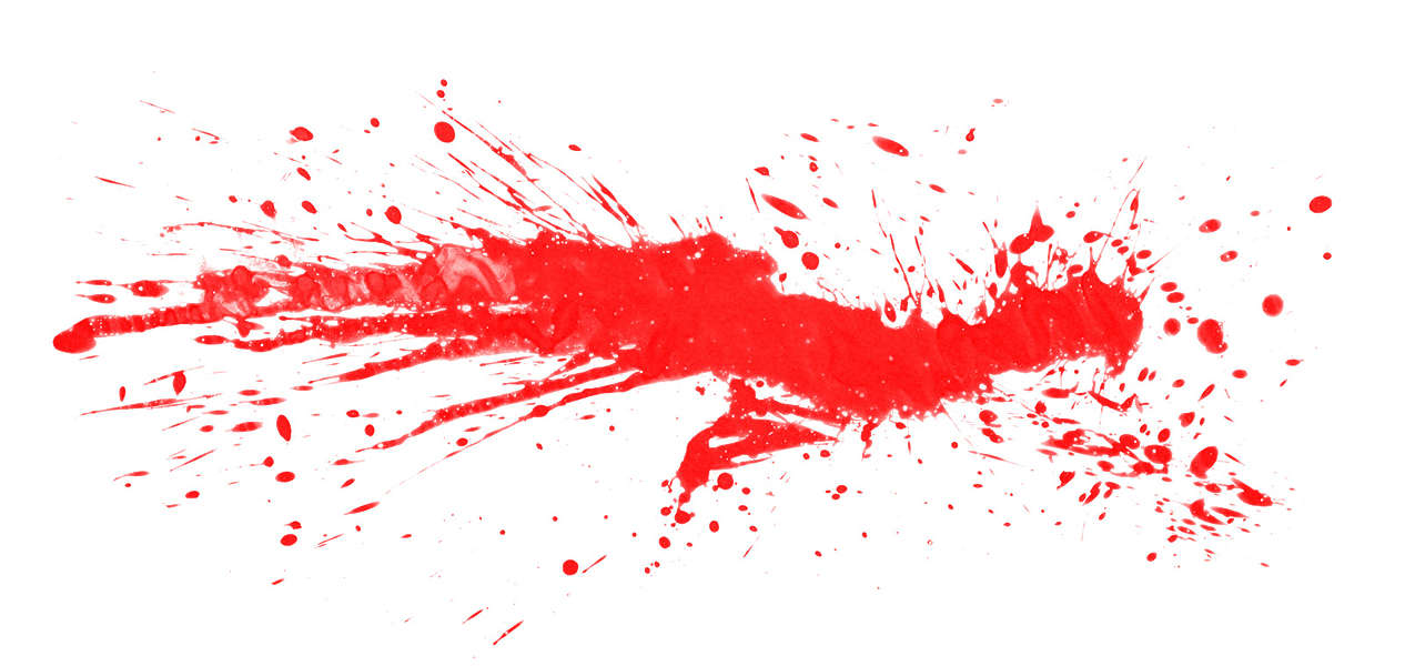 Splatterlong0079 Free Background Texture Splatter Long Red