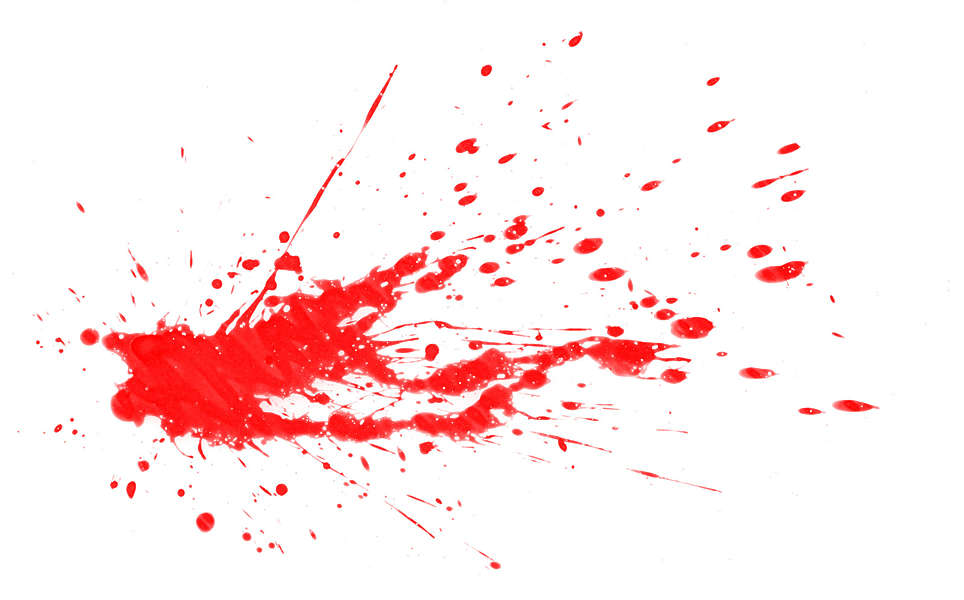 Splatterwedge0011 Free Background Texture Splatter