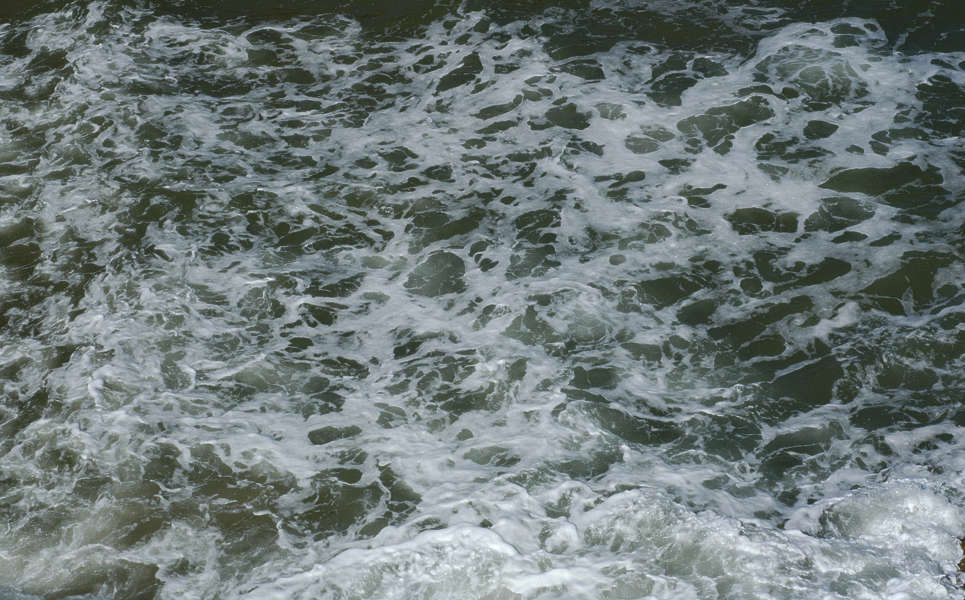 Waterfoam0007 Free Background Texture Water Sea Foam
