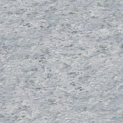 WaterFoam0005 - Free Background Texture - water sea foam
