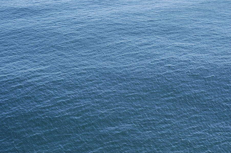 Waterplain0010 Free Background Texture Water Sea Waves