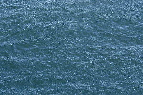 Rock Texture Seamless WaterPlain0012 - Free ...