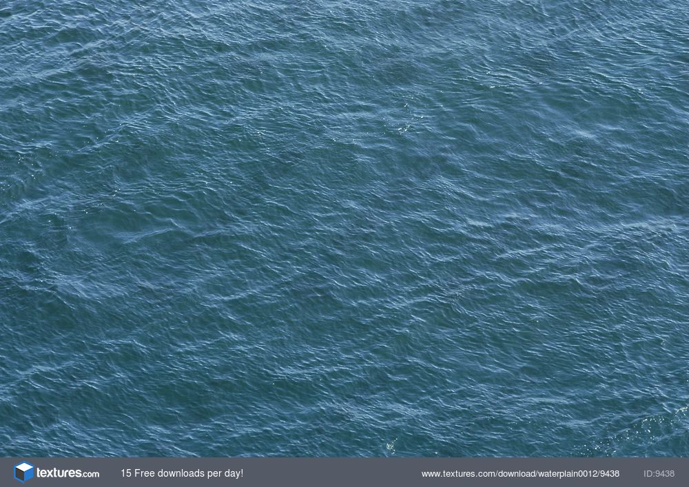 Seamless river water texture Top View Seamless River Water Texture River Surface Waterplain0012 Free Background Texture Water Sea Waves Ocean Blue Saturated Gograph Seamless River Water Texture Preciosbajosco