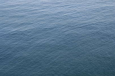 calm water texture. Show More Results Calm Water Texture O