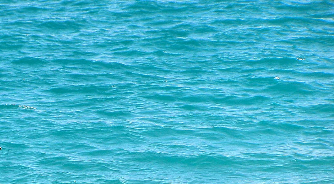 Waterplain0025 Free Background Texture Water Waves Sea