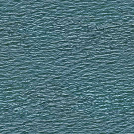 calm water texture. Calm Water Texture