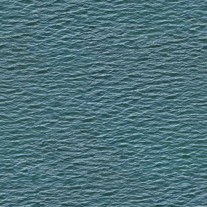Waterplain0008 Free Background Texture Water Sea Waves